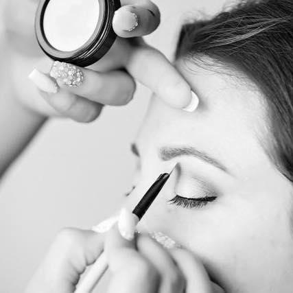 Makeup Photo.jpg