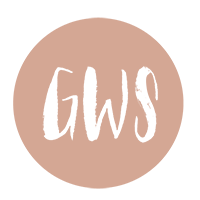 gws-logo-small.png