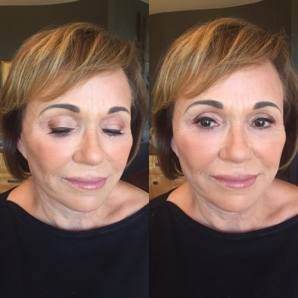 mom makeup.jpg
