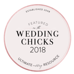 Wedding_Chicks_Badge_medium.png