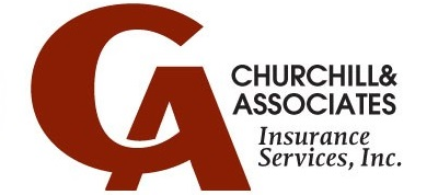 Churchill & Associates Insurance Services, Inc.