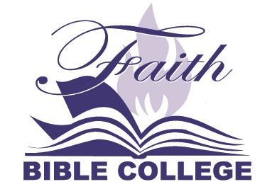 Cropped FBC Logo.jpg