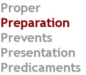 Lesson Preparation.jpg