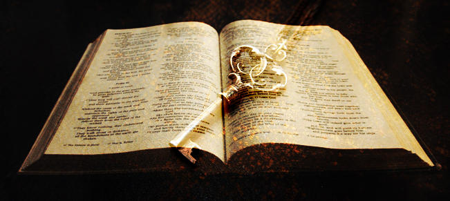 Unlocking the Bible.jpg