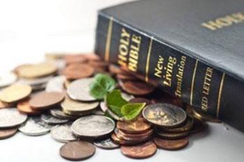Financial Principles 3.jpg
