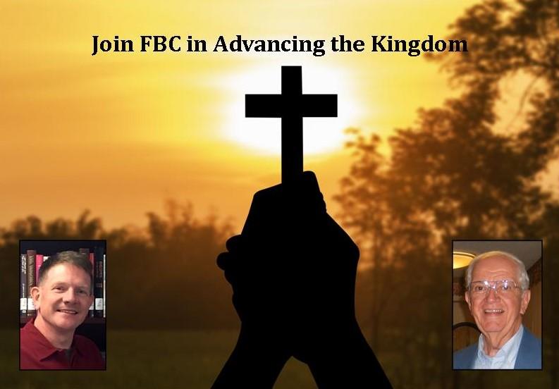 Website - advancing the Kingdom pic.jpg