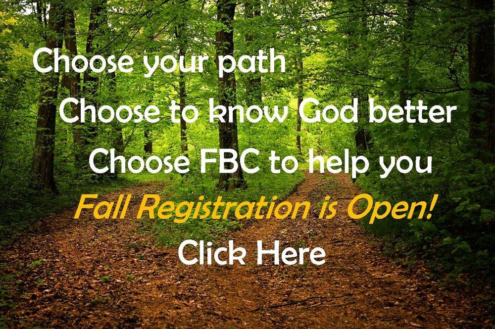 Fall registration open for website-1.jpg