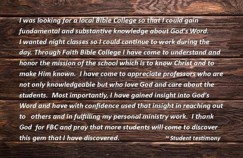 Student testimony for website.jpg