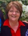 Brenda Bodnar