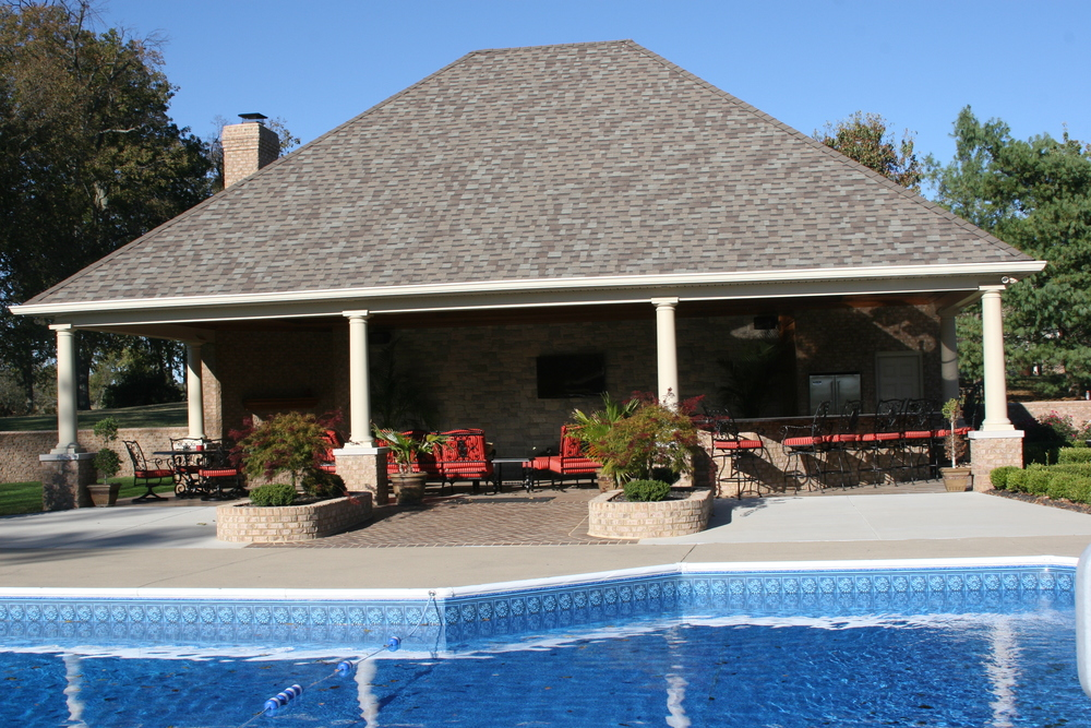 Fox's Pool House 017.jpg