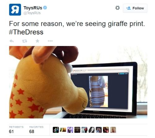 Toy R Us.jpg