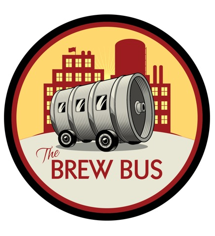 brew bus 3.jpg
