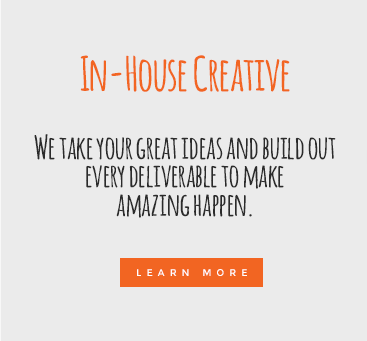 In-House Creative