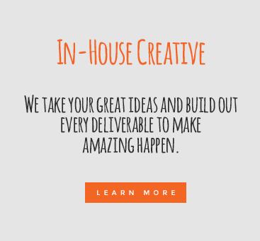 In-House Creative