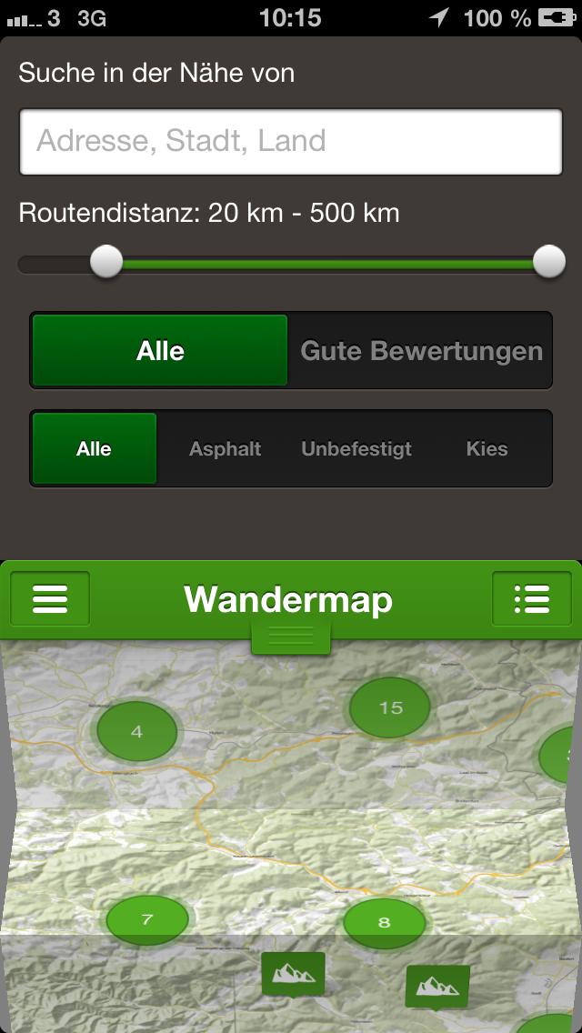 Wandermap Filters.png