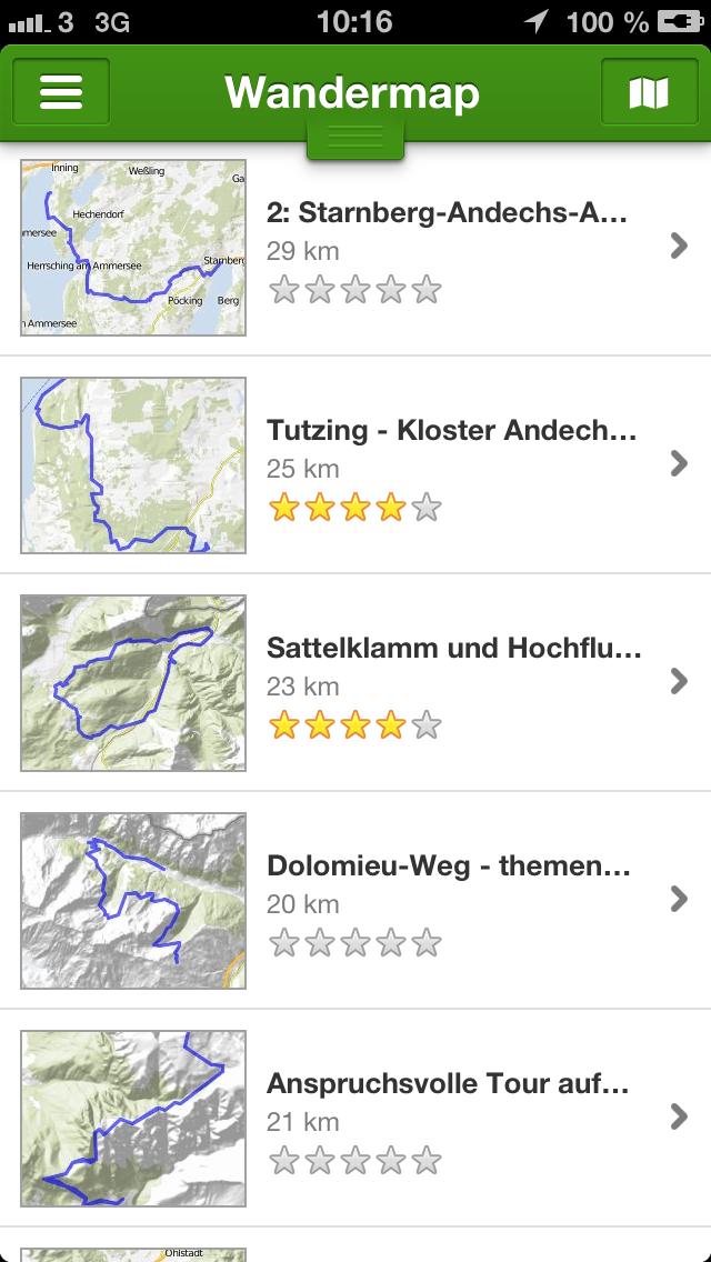 Wandermap Route List.png