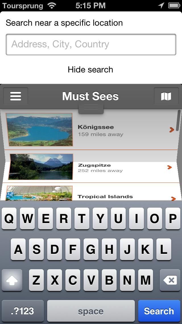en-iphone5-Filter.png