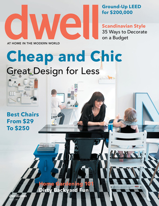 ISA_Press_Dwell.jpg