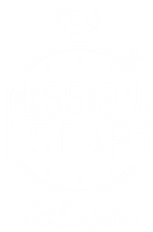 Mission: Escape Atlanta