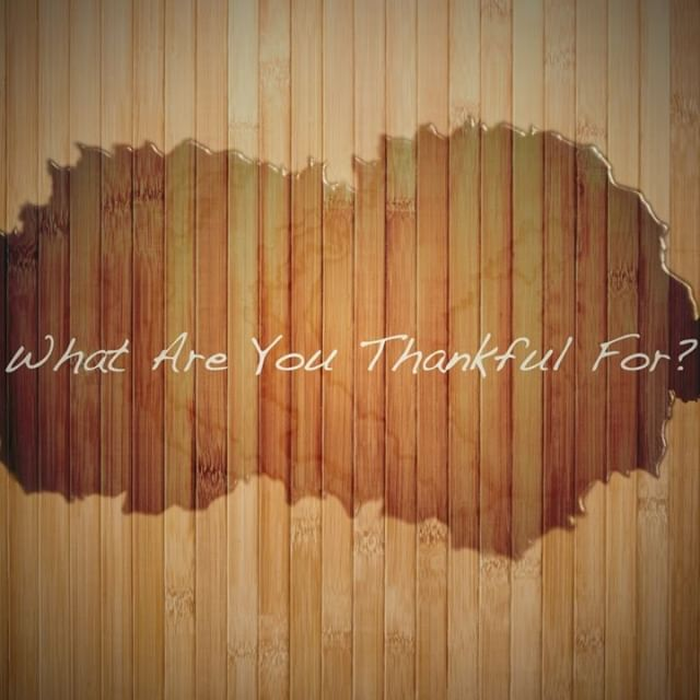 Happy Thanksgiving!! We decided to ask our team what they are thankful for this year. Comment below with what you're thankful for! We are closed today, but we look forward to seeing your beautiful faces again tomorrow. Have a wonderful day everyone!  #escape #escapegames #thingstodoinatlanta #thanksgiving