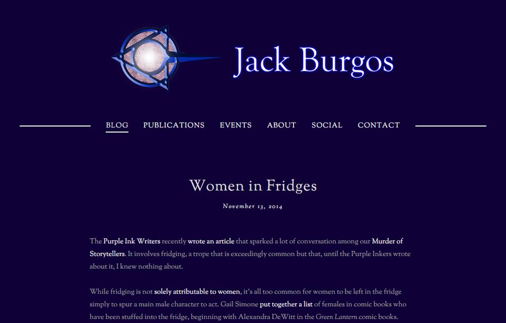 jackburgos.com.png