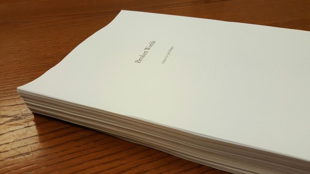 paperpile.jpg
