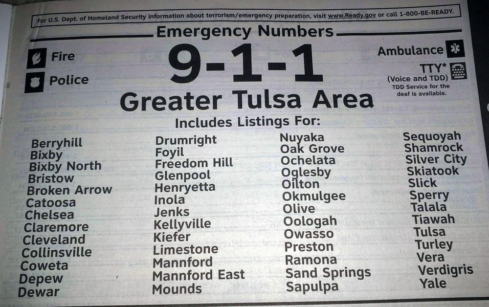tulsa911