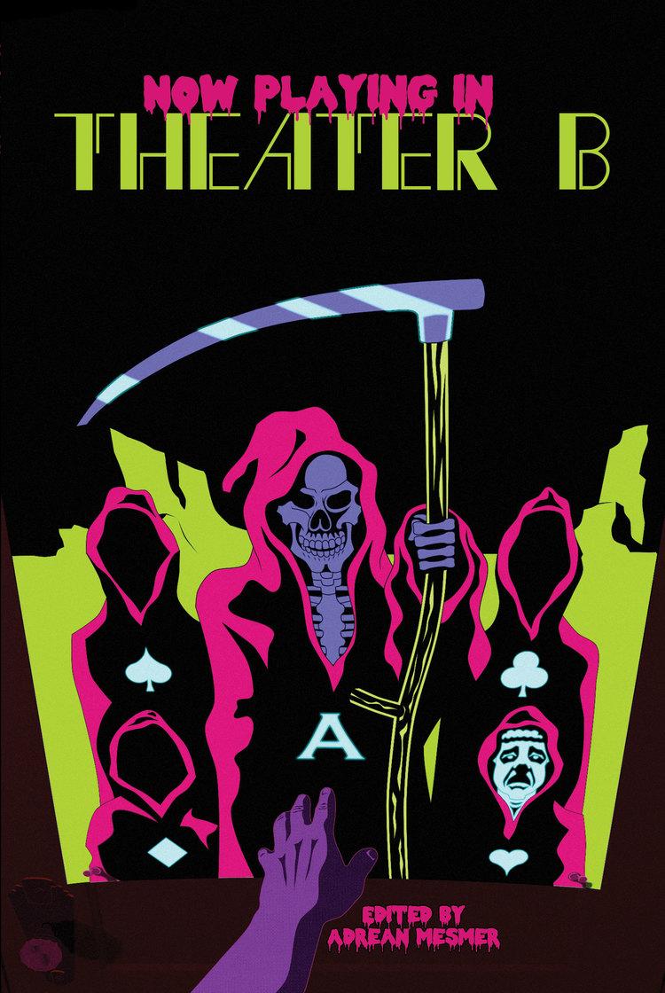 theaterb