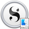 Scrivener 3 for Mac (Regular License)