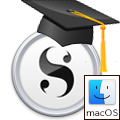 Scrivener 3 for Mac (Education License)