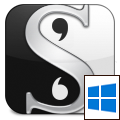 Scrivener for Windows (Regular License)