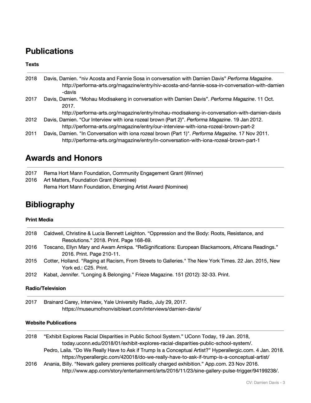 CV (Damien Davis) (2)c.jpg