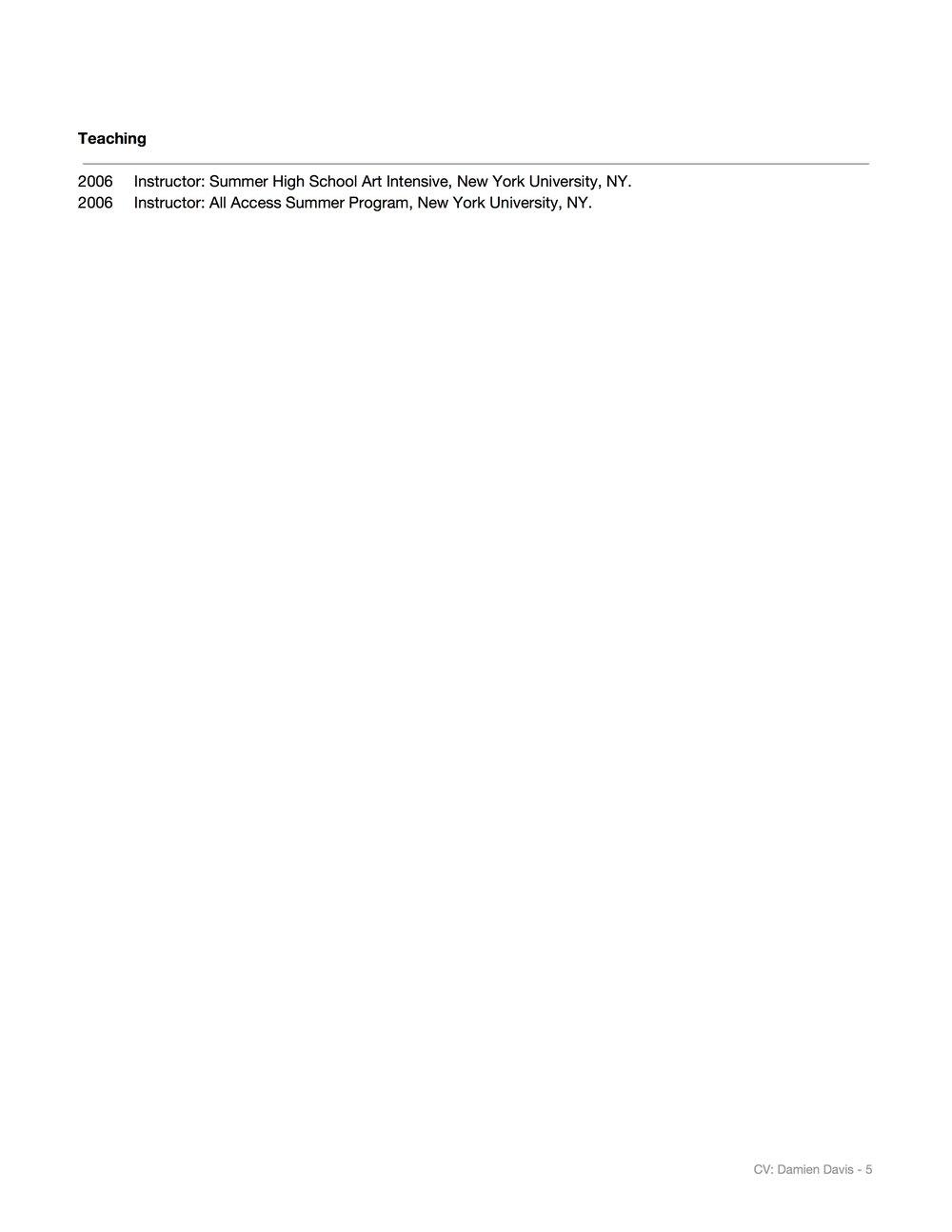CV (Damien Davis) (2)e.jpg