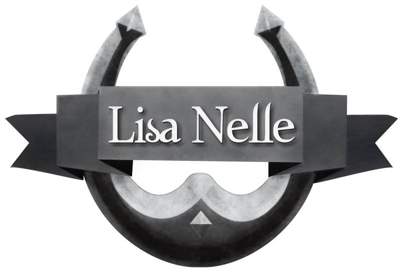 Lisa Nelle Show Clothing
