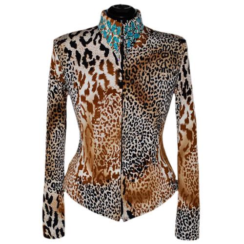 leopard-print-show-.jpg