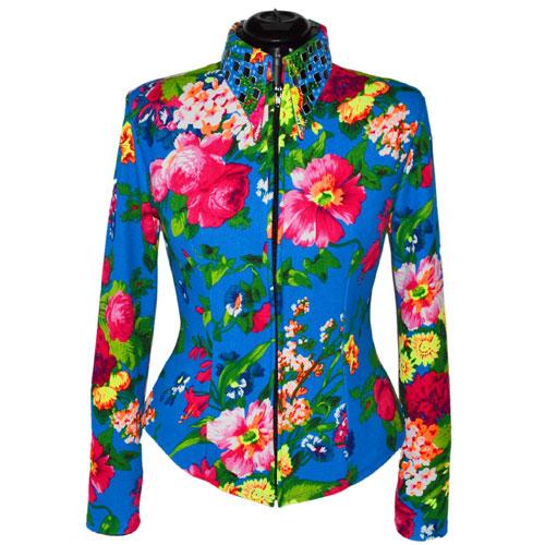 afordable-western-show-clothes-plus-size+-+Copy.jpg