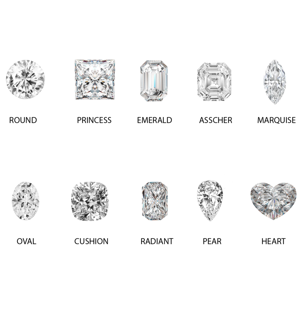 Diamond Cuts.png