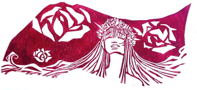rosequeen