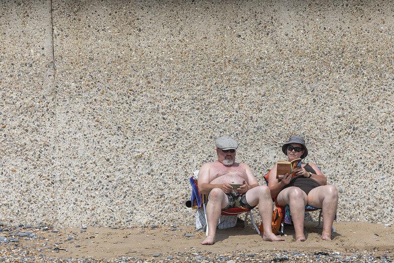 Beachlife (England)
