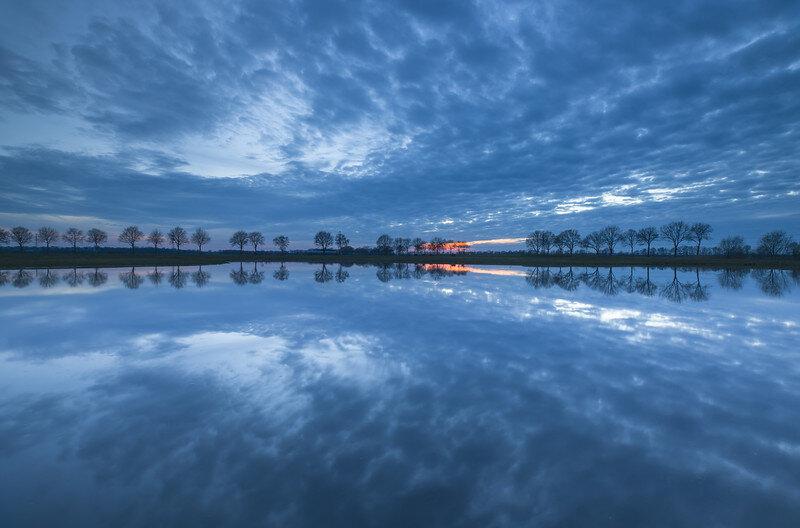 Donderen - Drenthe