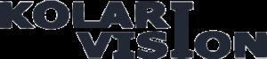 logo-header-300x67.png