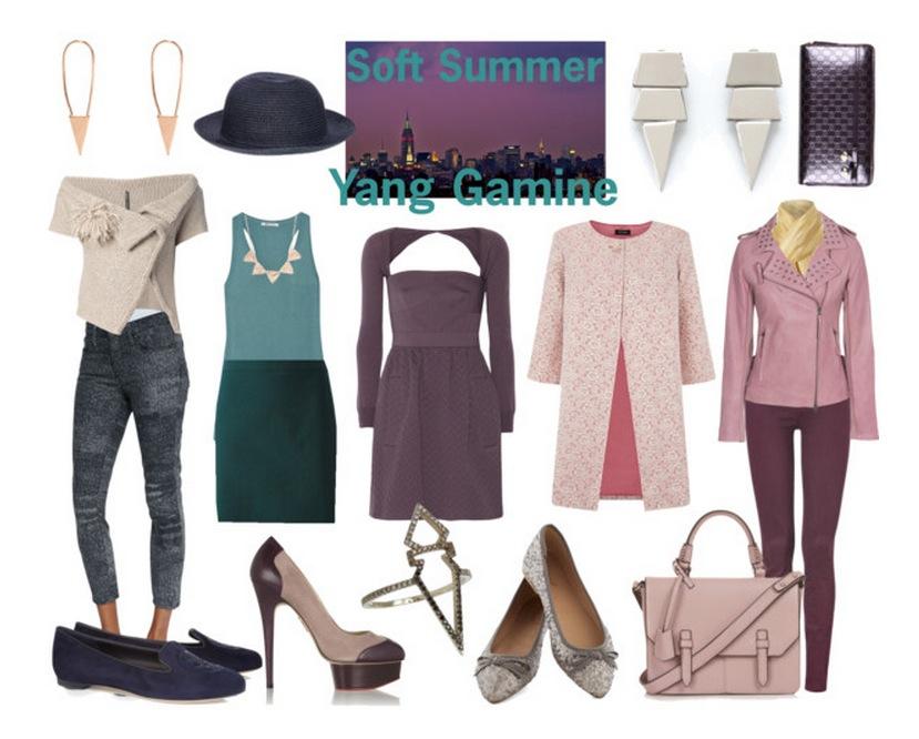 Blog  Philadelphias 1 Image Consultant  Best Dressed