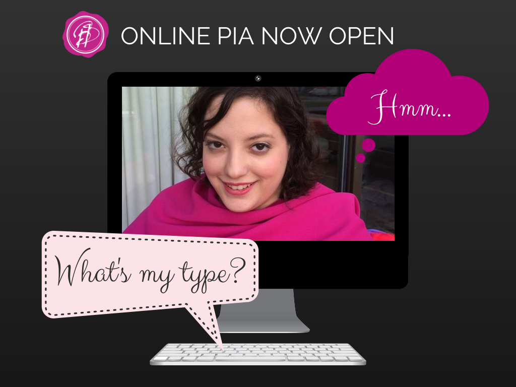 Online PIA