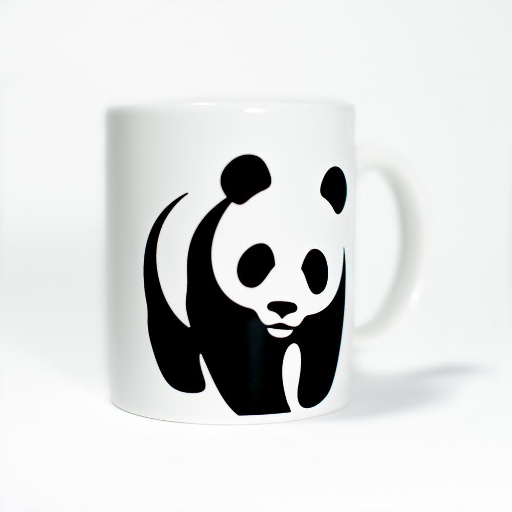 Shooting produit pour  WWF