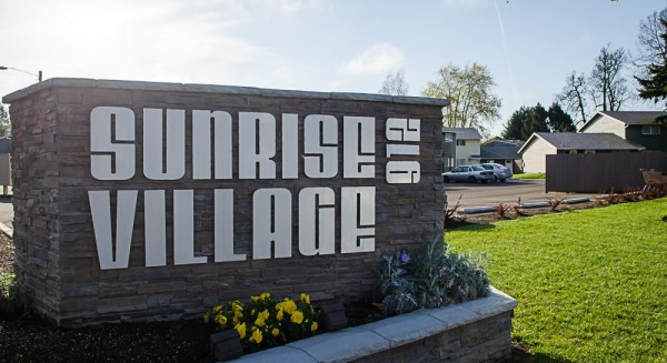 Sunrise-Village-Sign-600x327.jpg