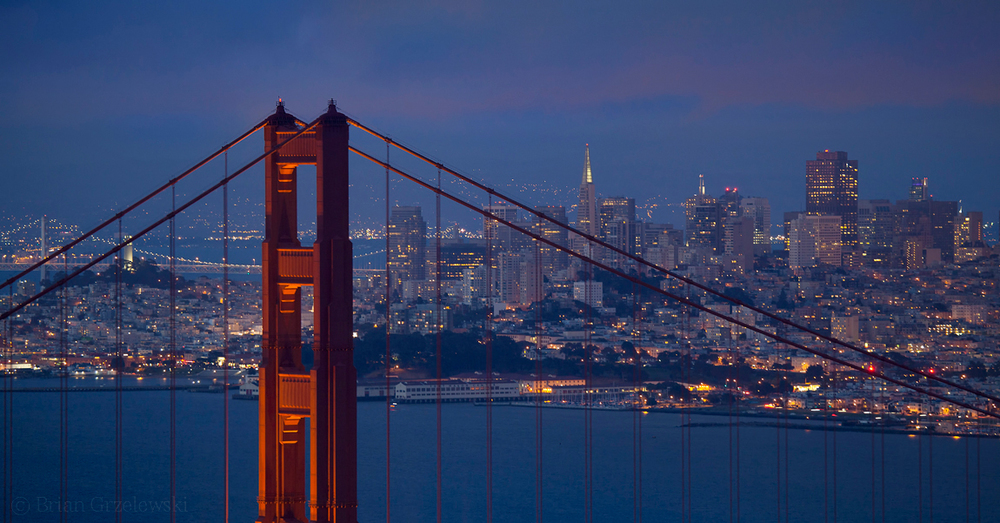 San Francisco, CA - Product and Analytics