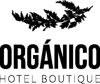 organico hotel boutique