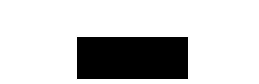 Logo Orgánico Hotel Boutique