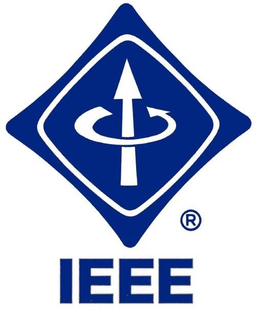 IEEE_Logo.jpg