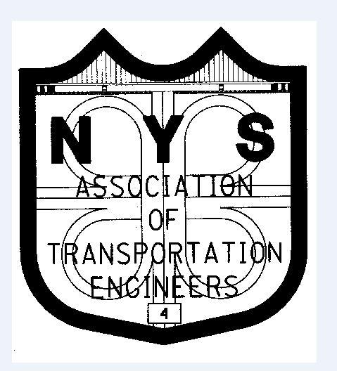 NYSATE Logo.JPG